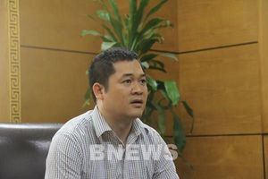 Hiệp định EVFTA: Gạo Việt Nam tự tin vào thị trường EU