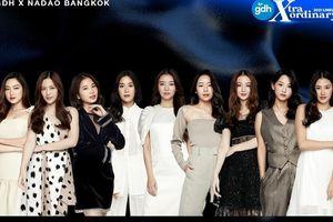 GDH hợp tác cùng Nadao Bangkok đưa dàn nữ chính 'Tuổi nổi loạn' hội ngộ cùng nhau trong tác phẩm điện ảnh mới 2021
