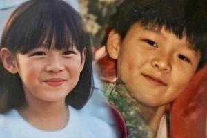 Tung ảnh thời bé mừng sinh nhật tuổi 38: Hyun Bin có tướng phu thê với Son Ye Jin đến lạ!