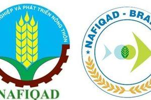 Bộ Nông nghiệp phản đối Cà Mau chuyển chức năng nhiêm vụ của ngành nông nghiệp về Y tế