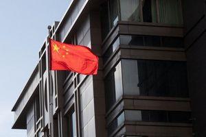 Trung Quốc: Ông Pompeo vu khống lãnh sự quán ở New York, cảnh báo đáp trả