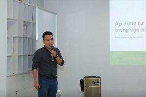 3 thách thức lớn của doanh nghiệp Việt khi vận hành hệ thống an toàn thông tin