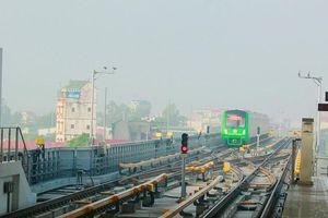 Lý do đường sắt quốc gia không thu hút nhà đầu tư