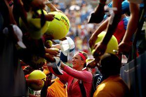 Roland Garros chào đón khán giả, cựu số một lo sốt vó