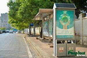 Phát động Cuộc thi viết môi trường trên địa bàn TP Hà Nội