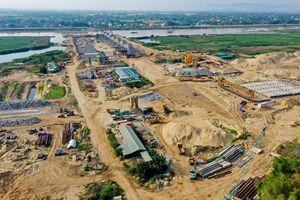 Thu hồi 3 dự án do cựu chủ tịch Quảng Ngãi ký