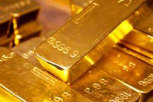 Giá vàng hôm nay 26/9: Biến động mạnh khi đồng USD vẫn được hỗ trợ