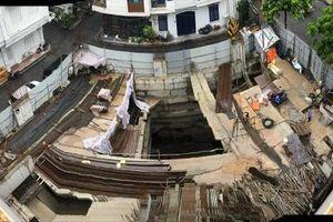 Thủ tướng chỉ đạo kiểm tra nhà riêng có 4 tầng hầm