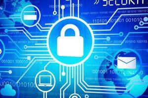 Bảo mật mạng trong các tổ chức công nghiệp