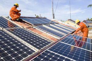 Triển khai chương trình 'triệu ngôi nhà xanh' tại Đà Nẵng