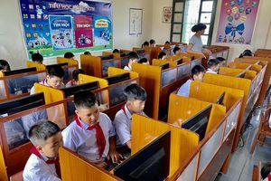 Hành lang pháp lý 'cứng rắn' chống lạm thu ở quê lúa Thái Bình