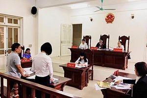 Nâng cao chất lượng kiểm sát giải quyết án kinh doanh, thương mại