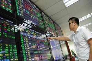 Việt Nam tiếp tục nằm trong danh sách theo dõi nâng hạng của FTSE Russell