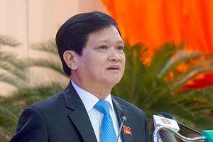 Vì sao Chủ tịch HĐND Đà Nẵng xin không tái cử nhiệm kỳ mới?