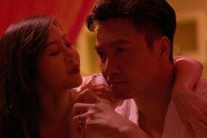 Vũ Ngọc Châm: Cô nàng 'đào mỏ' bất ngờ gây sốt khi phim 'Tình yêu và tham vọng' kết thúc