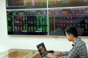 Chứng khoán tuần từ 28/9 - 2/10: Cổ phiếu vốn hóa lớn được kỳ vọng dẫn dắt đà tăng