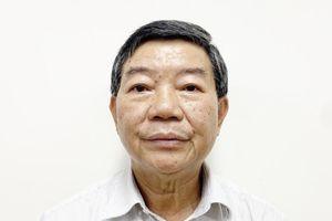 Bắt cựu Giám đốc BV Bạch Mai vụ 'thổi giá' thiết bị từ hơn 7 tỷ lên 39 tỷ đồng: Bệnh viện có trách nhiệm trả số tiền thu thừa cho người bệnh