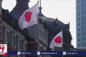 Nhật Bản khẳng định chính sách an ninh và đối ngoại nhất quán trong quan hệ với Mỹ
