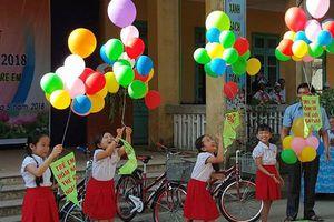 Thừa Thiên Huế: Nâng cao hiệu quả phòng, chống xâm hại trẻ em