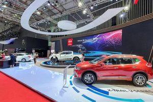 Ô tô tuần qua: Nissan Việt Nam có nhà phân phối mới, Haxaco trả lại 4,5 tỷ đồng cho khách hàng