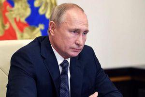 Nga – Mỹ cần đối thoại