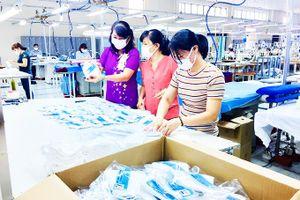 Bàn về quản trị thành tích tại một số doanh nghiệp Việt Nam