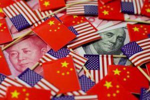3500 công ty Mỹ kiện Trump vì áp thuế lên hàng hóa Trung Quốc