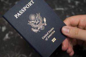 Chặn cá nhân mua bất động sản ở nước ngoài để lấy quốc tịch