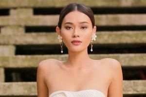 Thí sinh Hoa hậu Hoàn vũ Philippines nhiễm nCoV