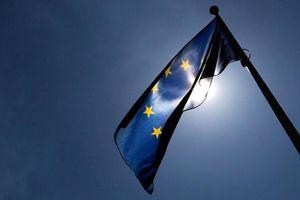 EU bất ngờ thông báo việc hoãn hội nghị thượng đỉnh với Ukraine