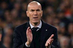 Vì sao Real Madrid sớm chốt sổ chuyển nhượng?