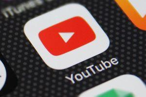 Tin tức công nghệ nổi bật trong tuần: YouTube sẽ giới hạn độ tuổi