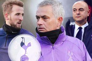 Mourinho bức xúc, Thiago Silva kém nhất Ngoại hạng Anh