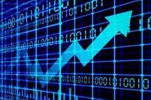 Cổ phiếu ngân hàng giúp VN-Index nối dài đà tăng