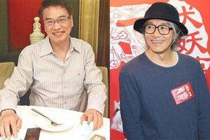 Tại sao Ngô Mạnh Đạt từ chối lời mời đóng phim của Châu Tinh Trì?