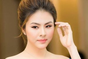 Vân Trang: Phụ nữ cũng đa tình nhưng kín đáo hơn đàn ông