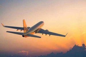 Thừa Thiên Huế đề nghị Thủ tướng cấp phép bay cho Vietravel Airlines