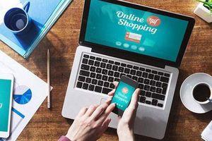 Những lưu ý cho người tiêu dùng khi mua hàng trực tuyến