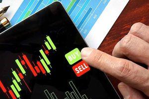Góc nhìn giao dịch chứng khoán tuần mới: Đón sóng báo cáo tài chính quý III