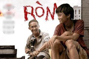 'Ròm' lập kỉ lục doanh thu phòng vé phim Việt năm 2020 sau 3 ngày công chiếu