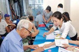 Hướng dẫn mới nhất về tuổi nghỉ hưu cho công chức, viên chức
