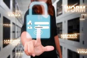 Doanh nghiệp Việt cần đánh giá đúng về các rủi ro an ninh mạng