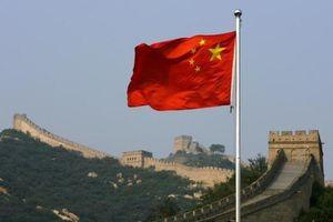 Trung Quốc truy đến cùng tiền tham nhũng tuồn ra nước ngoài