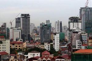 Dự báo tăng trưởng kinh tế của Campuchia sẽ tăng lên mức 5,4% vào năm tới