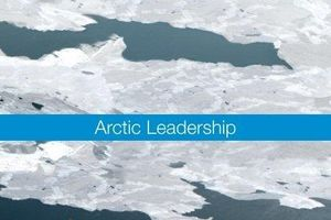 Trung Quốc tham gia đấu thầu mua tài sản ở biển Bắc của ExxonMobil