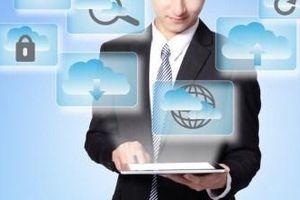 'Cần câu cơm' của các công ty công nghệ