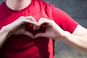 Chỉ yêu không muốn có trách nhiệm, liệu có phải tình yêu?