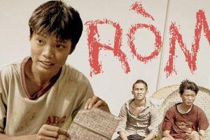Phim 'Ròm' thu 30 tỷ đồng sau 3 ngày đầu khởi chiếu