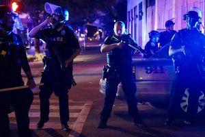 Nổ súng tại một buổi tụ họp ở bang Iowa, Mỹ khiến 8 người thương vong