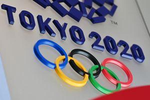Hành trình rước đuốc Olympic Tokyo 2020 sẽ diễn ra theo đúng kế hoạch